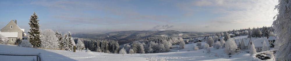 Oberbecken_Winter